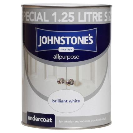 305837-Johnstones-All-Purpose-Undercoat-PBW-1-25L-Paint