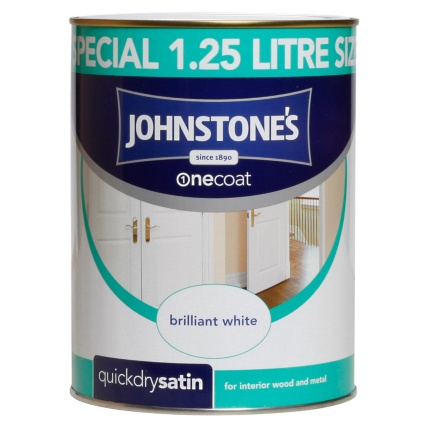 305838-Johnstones-One-Coat-Satinwood-PBW-1-25L-Paint