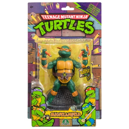 305858-Teenage-Mutant-Ninja-Turtles-Michelangelo