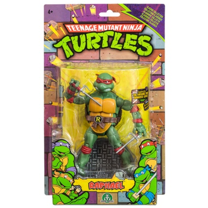 305858-Teenage-Mutant-Ninja-Turtles-Raphael
