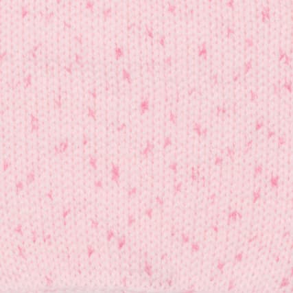 305878-Chunky-Deluxe-Spot-Yarn-3