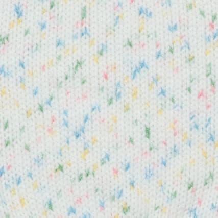 305878-Chunky-Deluxe-Spot-Yarn