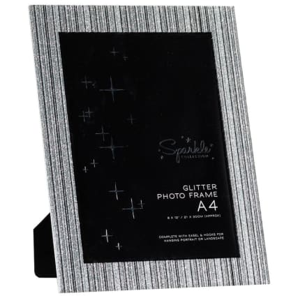 305880-A4-Glass-Glitter-Photo-Frame-easel-31