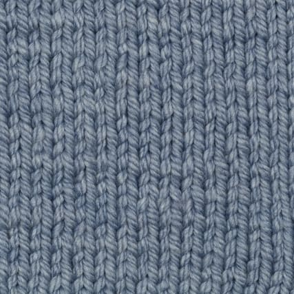 305891-Cable-Knit-M000632