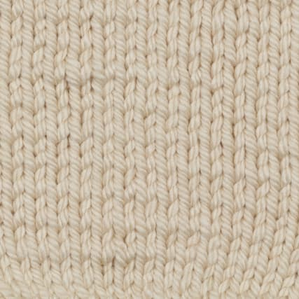 305891-Cable-Knit-M000671