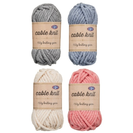 305891-Cable-Knit-Yarn-main1