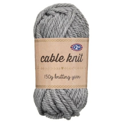 305891-Cable-Knit-Yarn1