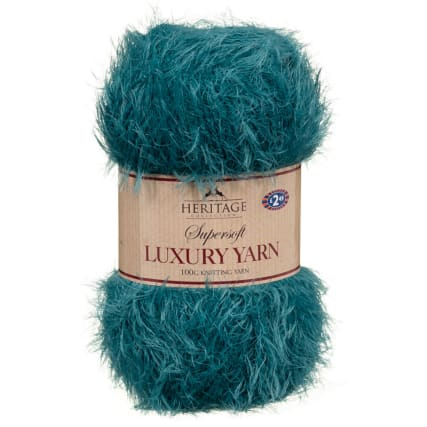 ... Sports & Leisure Hobby & Leisure Knitting Supersoft Luxury Yarn 100g