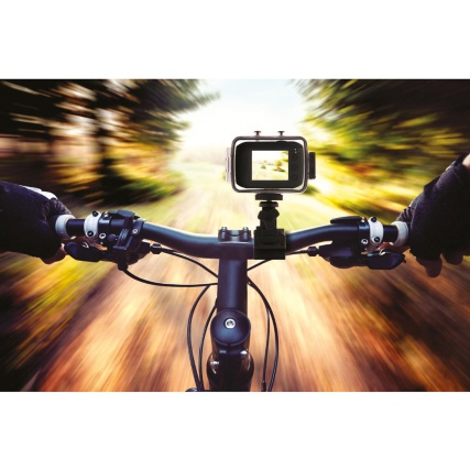 305941-Intempo-Action-Camera-Bike-handlebars