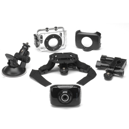 305941-Intempo-Action-Camera-attachments