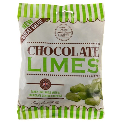 305993-Olde-Sams-Sweet-Shoppe-Chocolate-Limes-270g1