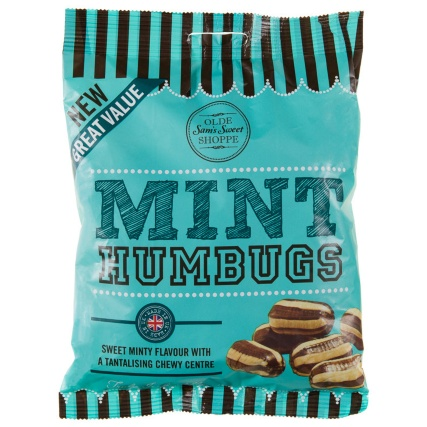 305997-Olde-Sams-Sweet-Shoppe-Mint-Humbugs-300g1