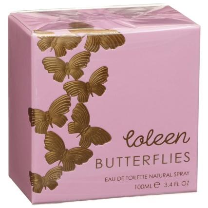 306016-Coleen-Butterflies-Eau-De-Toilette