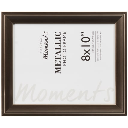 306046-Great-Value-Pack-of-2-Metallic-8x10-inch-Photo-Frames1