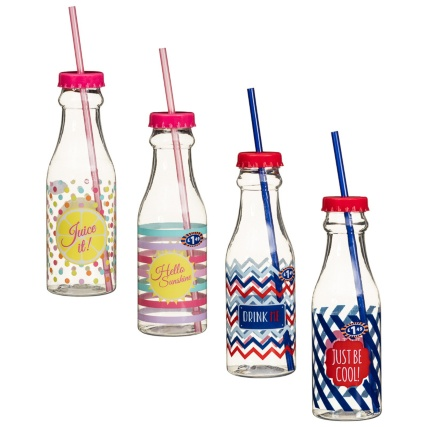 http://www.bmstores.co.uk/images/hpcProductImage/imgDetail/306079-Plastic-Printed-Retro-Bottle-With-Straw-main1.jpg