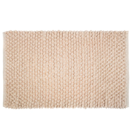 306089-Rolled-Large-Bobble-Chenille-Bathmat-gold1