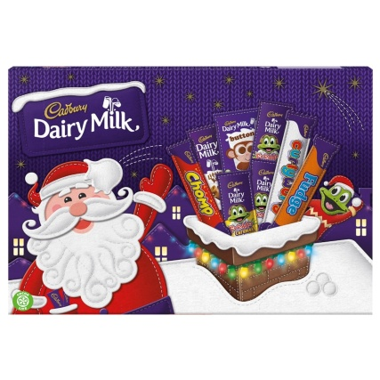 306164-cadbury-freddo-selection-box-138g