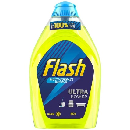 306204-flash-multi-surface-concentrate-ultra-power-lemon-885ml