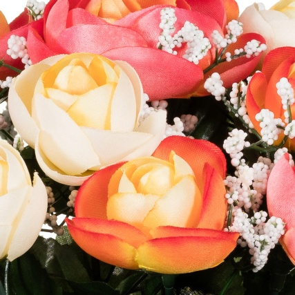 306365-25cm-Floral-Grave-detail1