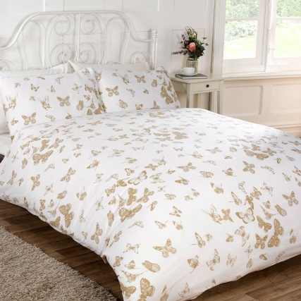 306436-306437-Vintage-Butterfly-gold-opt-1-duvet-cover