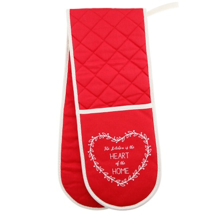 306501-Modern-Double-Oven-Glove---the-kitchen-is-the-heart-of-the-home1