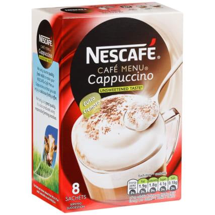 306518-nescafe-cappucino-unsweetened-8pk