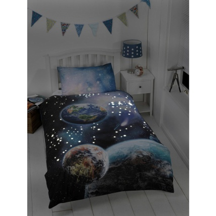 306627-Space-kids-single-duvet-in-dark