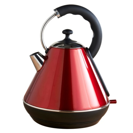 306673---Prolex-1-8L-Pyramid-Kettle-red