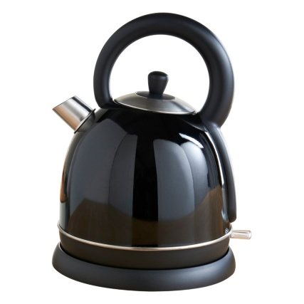 306693-prolex-tradional-kettle-black