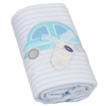 306698-Baby-Embroidered-Blanket-blue-car1