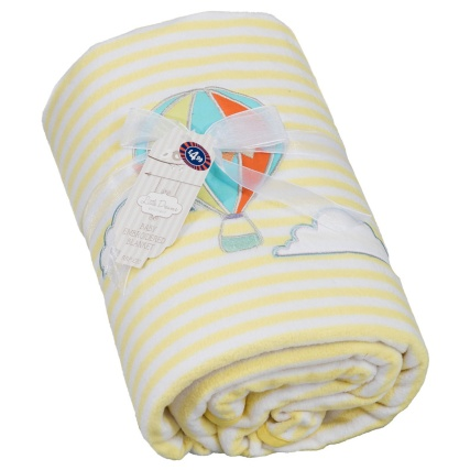 306698-Baby-Embroidered-Blanket-yellow-baloon1