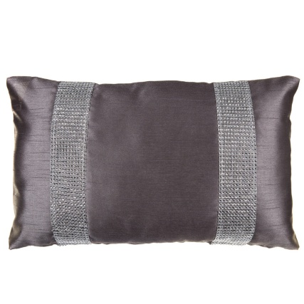 306729-Donna-Diamante-Boudoir-Cushion-charcoal1