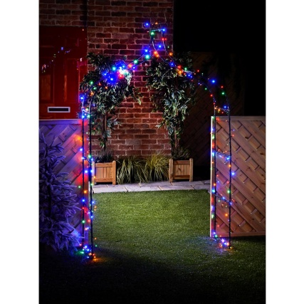 306732-306884-306888-Solar-powered-60-LED-coloured-string-lights