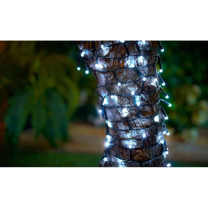 306883-cool-light-cluster-landscape-solar-string-lights-120-led-2