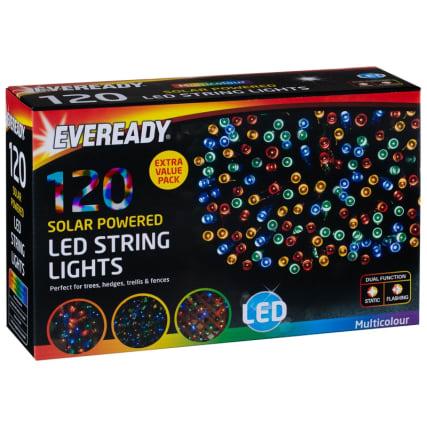 306884-120-everyday-string-lights-multi