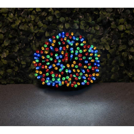 306884-multi-colour-cluster-landscape-solar-string-lights-120-led-2