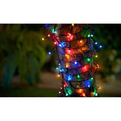 306884-multi-colour-cluster-landscape-solar-string-lights-120-led-3