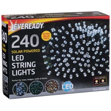 306887-240-everyday-string-lights-white