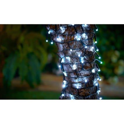 306887-cool-light-cluster-landscape-solar-string-lights-240-led-3