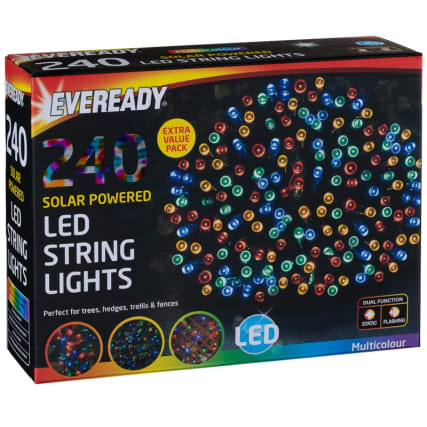 306888-240-everyday-string-lights-multi