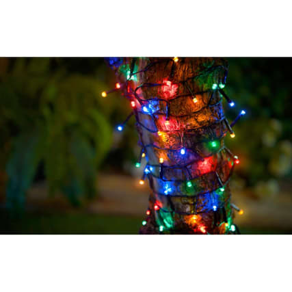 306888-multi-colour-cluster-landscape-solar-string-lights-240-led-3