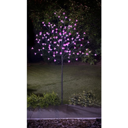 318737-4FT-SOLAR-POWERED-BLOSSOM-TREE-PINK