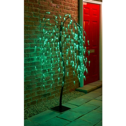 306937-5FT-SOLAR-POWERED-WEEPING-WILLOW-TREE