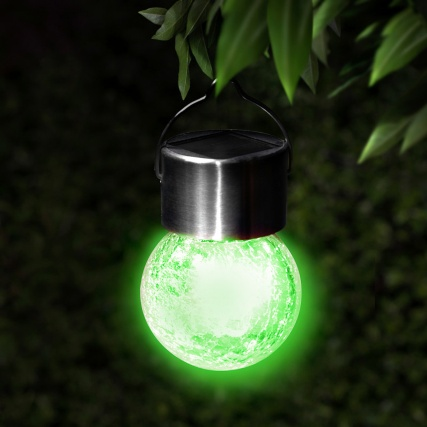 306958-2-IN-1-CRYSTAL-STYLE-SOLAR-LIGHT-GREEN