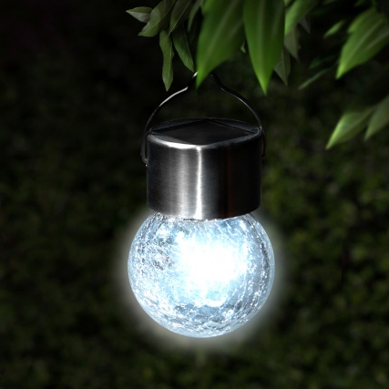 306958-2-IN-1-CRYSTAL-STYLE-SOLAR-LIGHT-WHITE