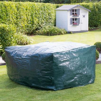 331201-garden-cover
