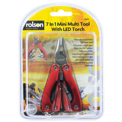 307019-Rolson-Multi-Tool-with-LED