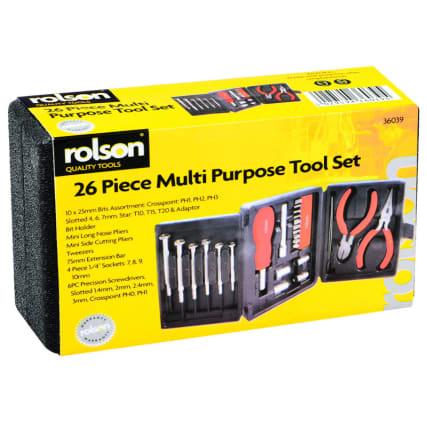 319504-Rolson-26pc-Mini-Tri-Fold-Tool-Kit-packaging