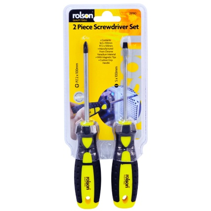 307024-2pc-Screwdriver-Set-packaging