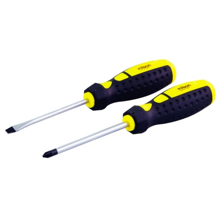 319489-Rolson-2pc-Screwdriver-Set